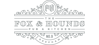 Fox & Hounds Reepham