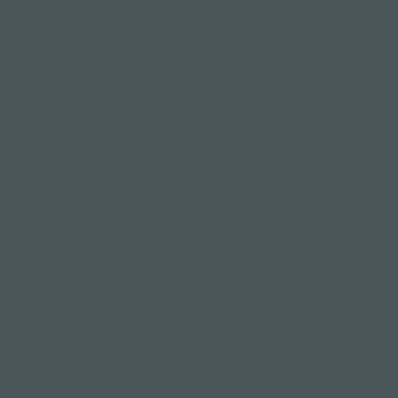 FH Logo - Drinks Menu